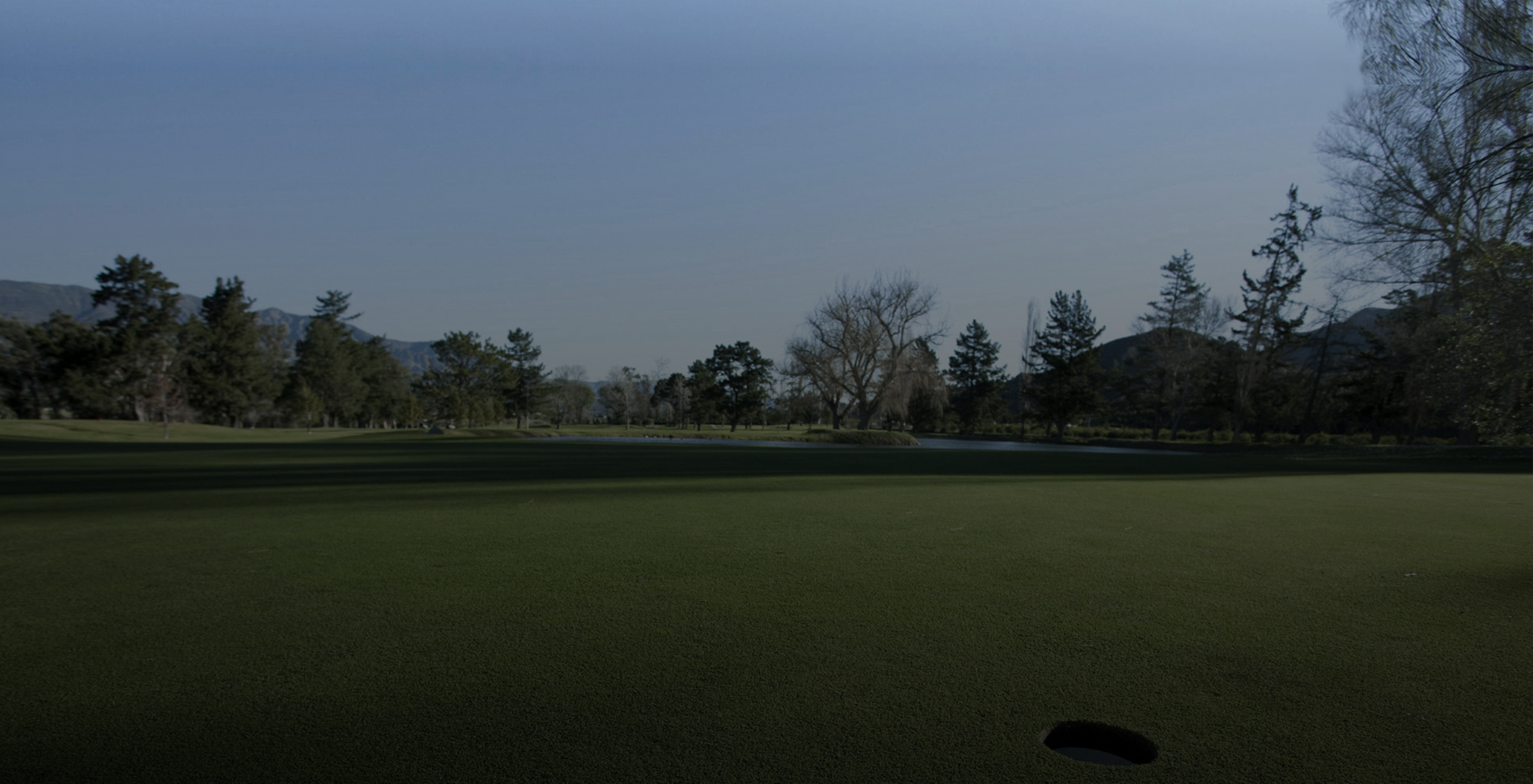 Better way to do <br> it for Golfers
